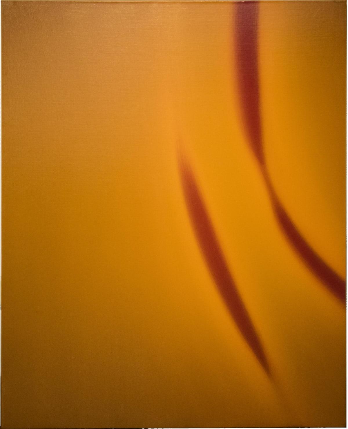 Kumari Nahappan, Nine-O-Fourteen (A), 2001