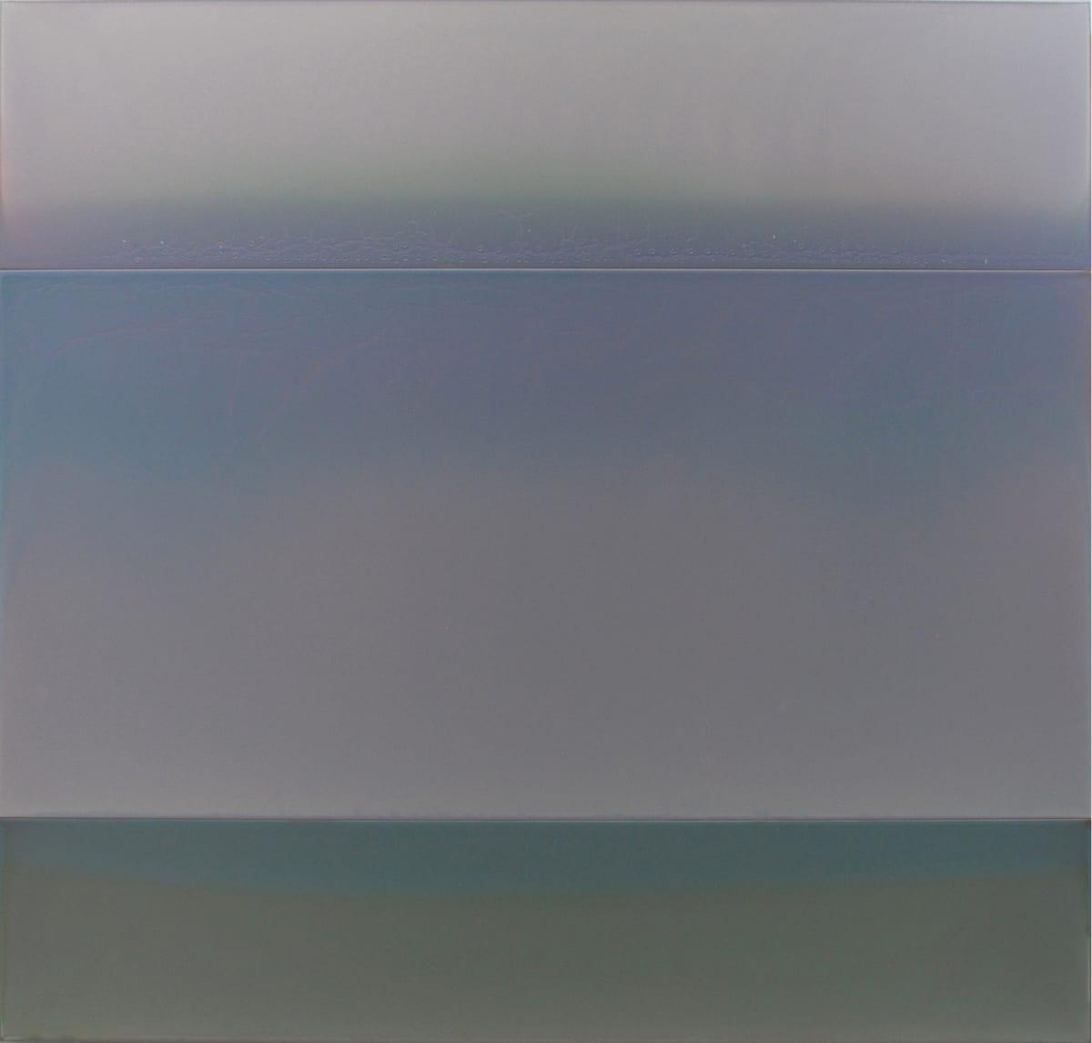 Susan English, Split Cloud, 2019