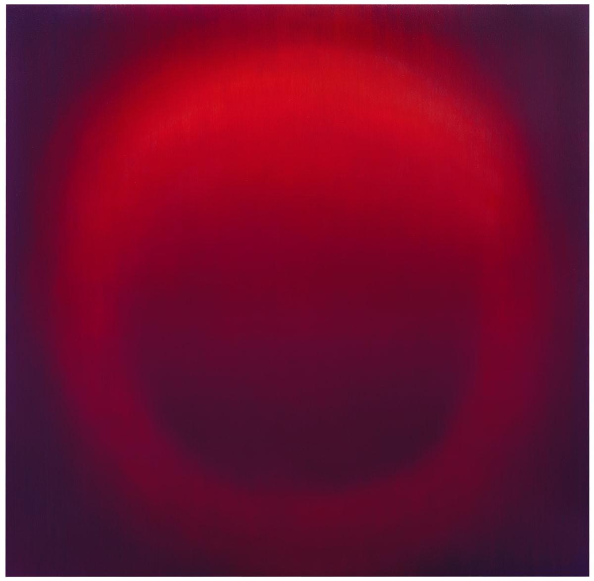 Sergio Lucena, Pintura No. 19, 2011