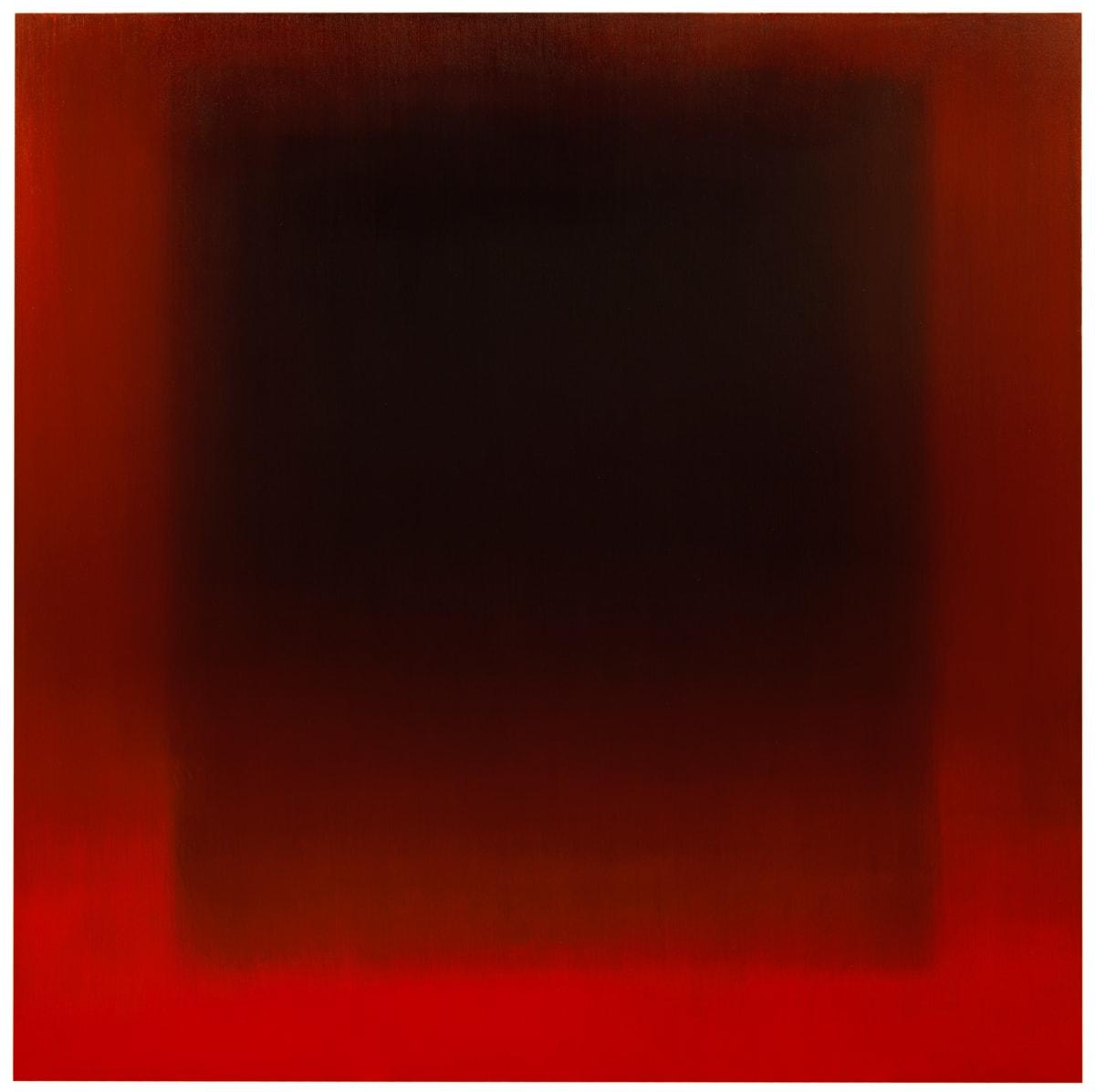 Sergio Lucena, Pintura No. 18, 2011