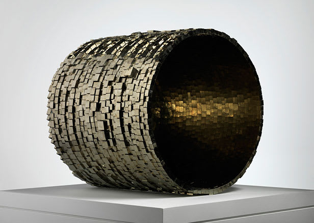 DUPRAT Hubert, Untitled, 2007