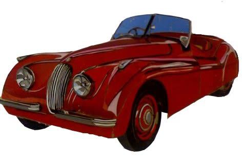 Diederick Kraaijeveld Classic Jag Colored salvaged wood 73 x 130 cm