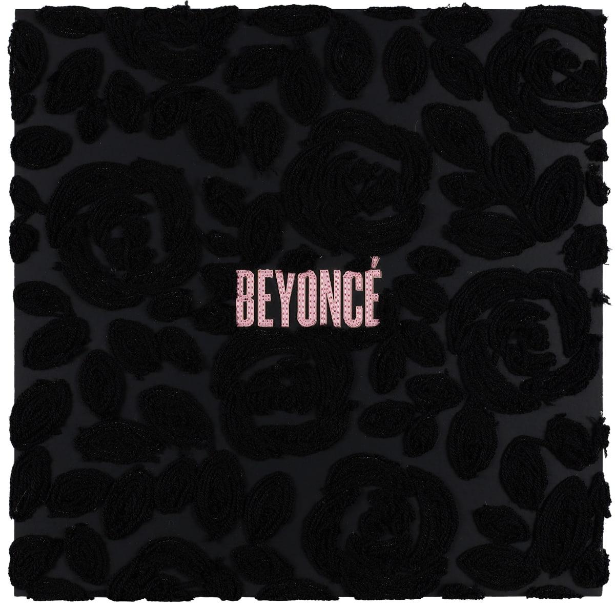 Stephen Wilson, Beyonce, Beyonce , 2019