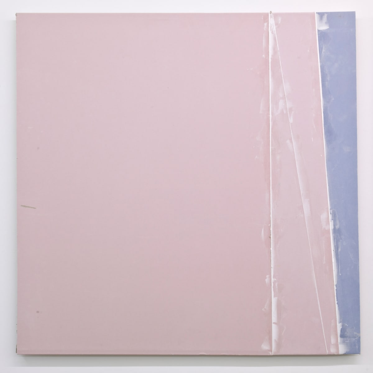 Paul Merrick, Untitled, 2014