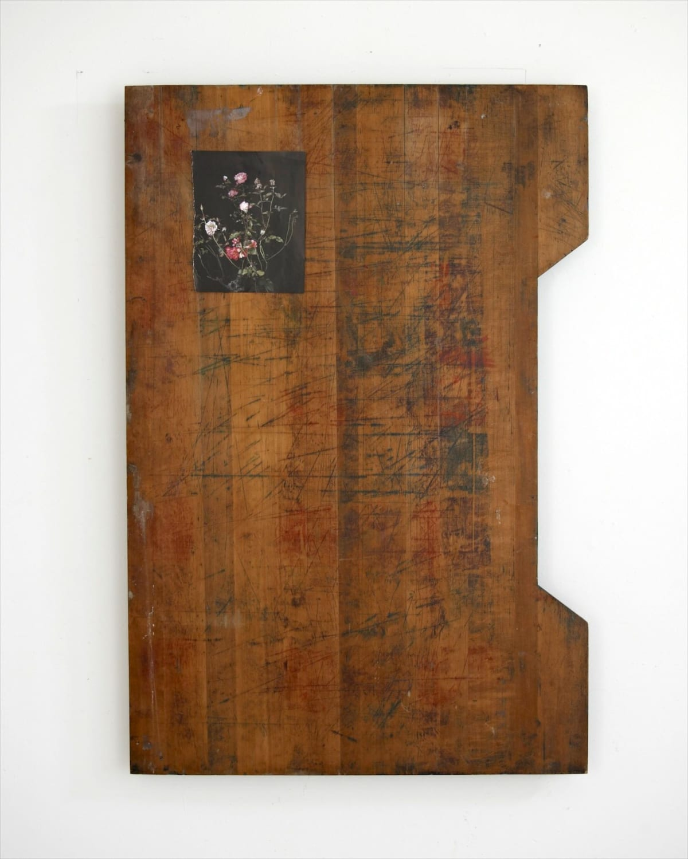 Paul Merrick, Untitled (Still Life), 2013