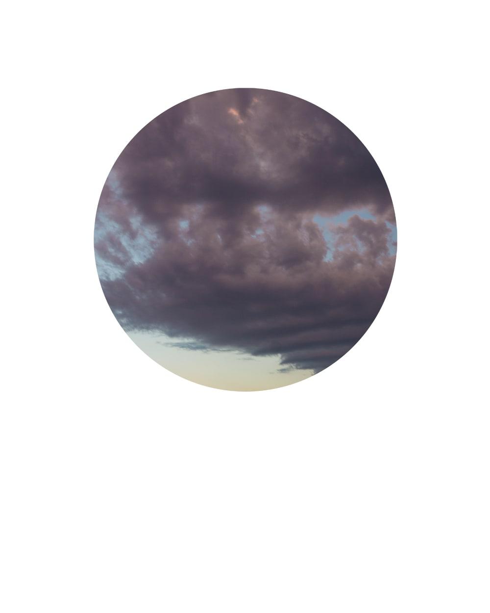 Dune Alford, Void 3, 2019