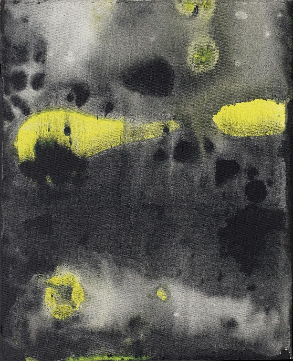 Li Lei 李磊, Between Clouds and Water Series 5-02, 2012