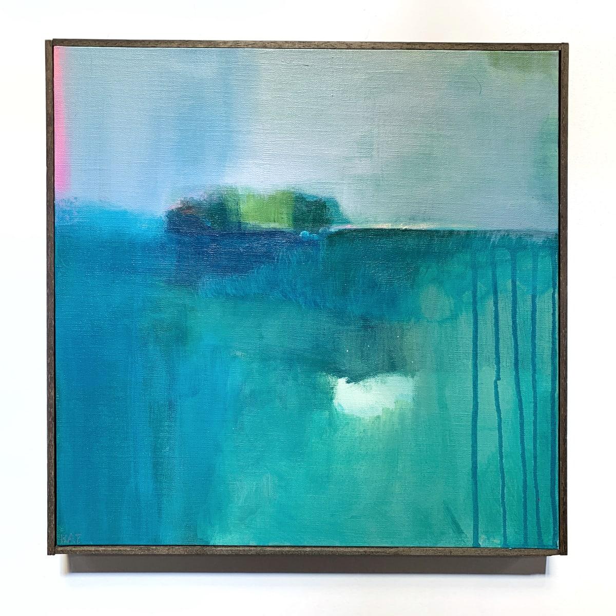 Kate Trafeli, Memory of Two