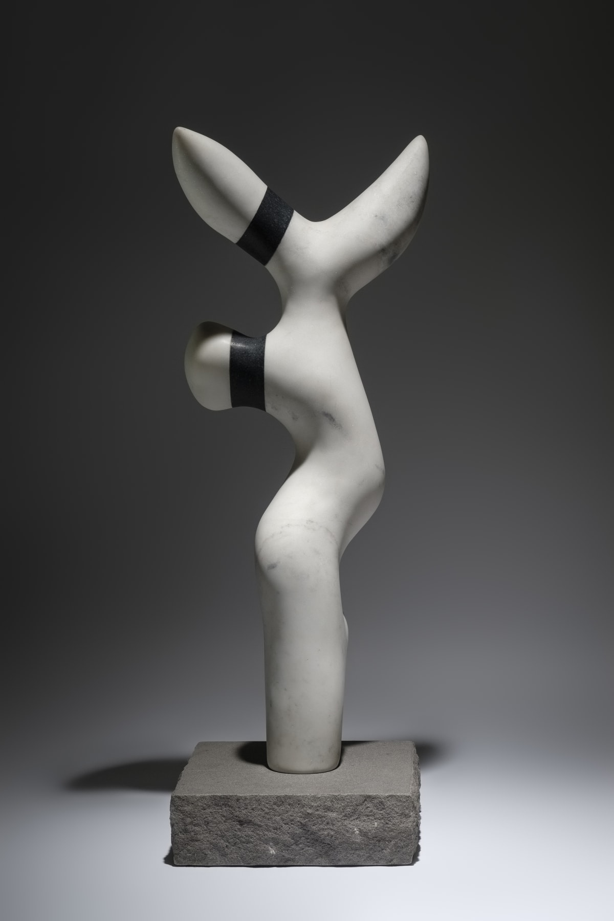 Lai Chi Man, Sprout 芽, 2005
