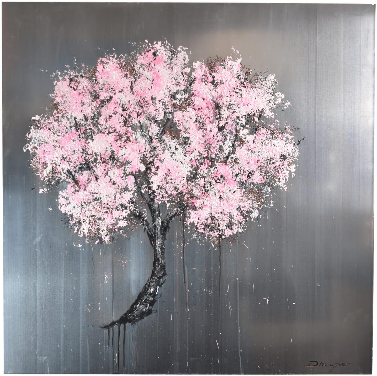 Daniel Hooper, Tree of Eternity