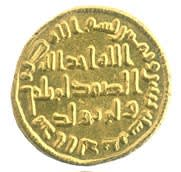 numismatic highlights