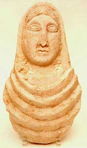 roman period artefacts