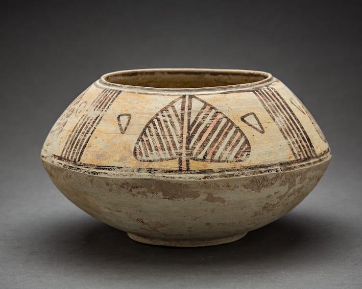 indus valley artefacts