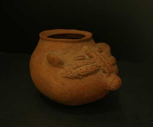 nayarit vessels