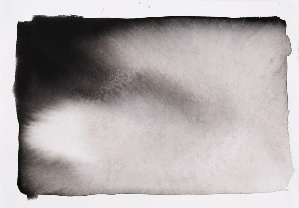 Katherine Spindler, Pre(sense) III, 2019