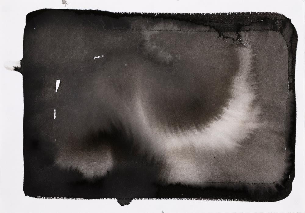 Katherine Spindler, Pre(sense) VII, 2019