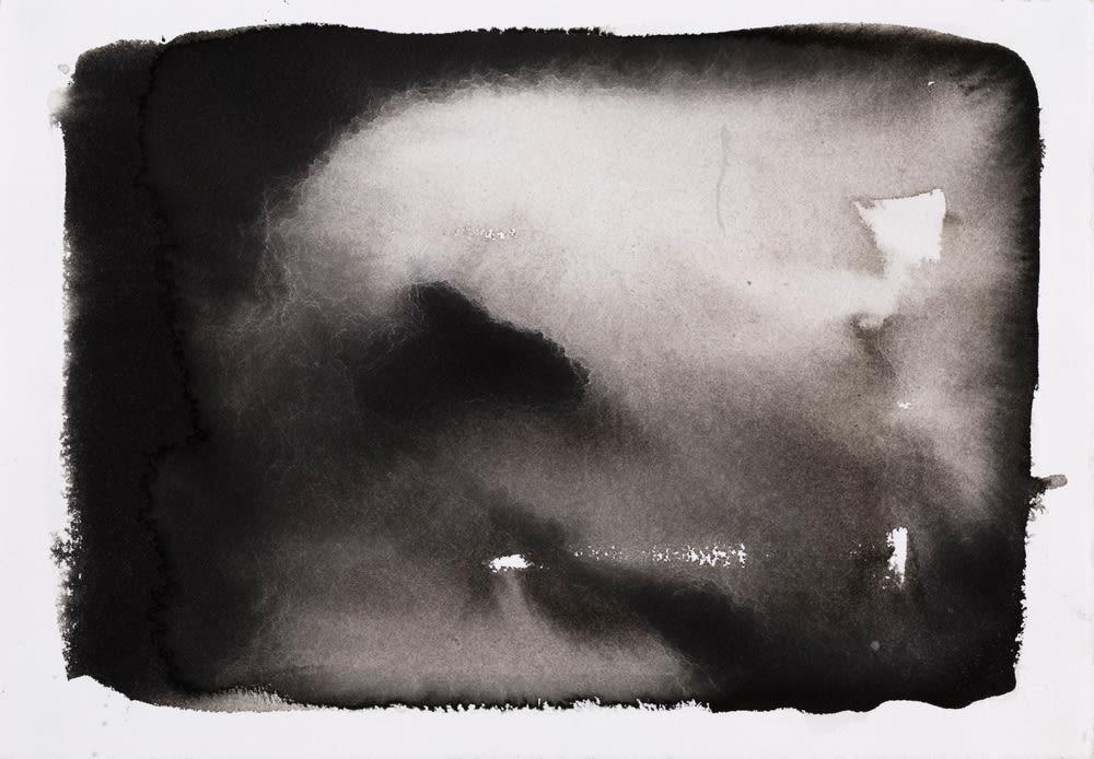 Katherine Spindler, Pre(sense) VI, 2019