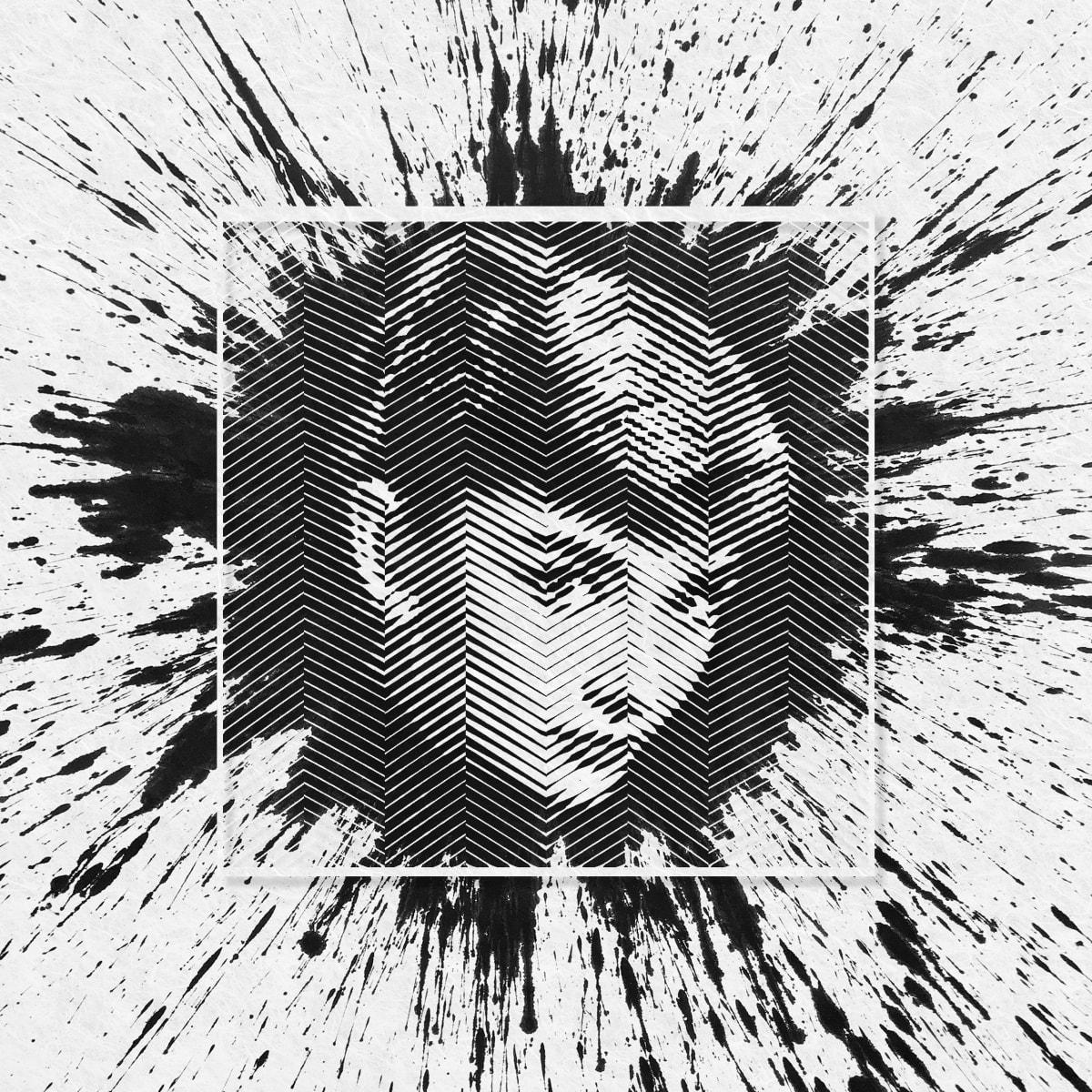 Yoo Hyun, Untitled (Audrey Hepburn), 2019