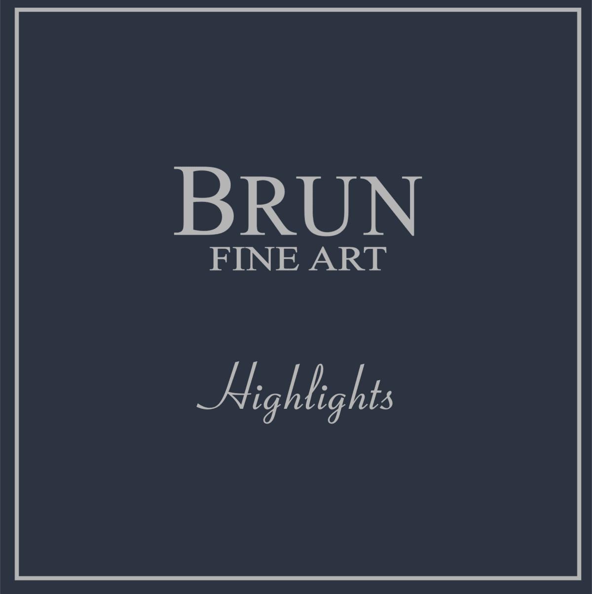 BFA Highlights