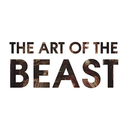 The Art Of The Beast