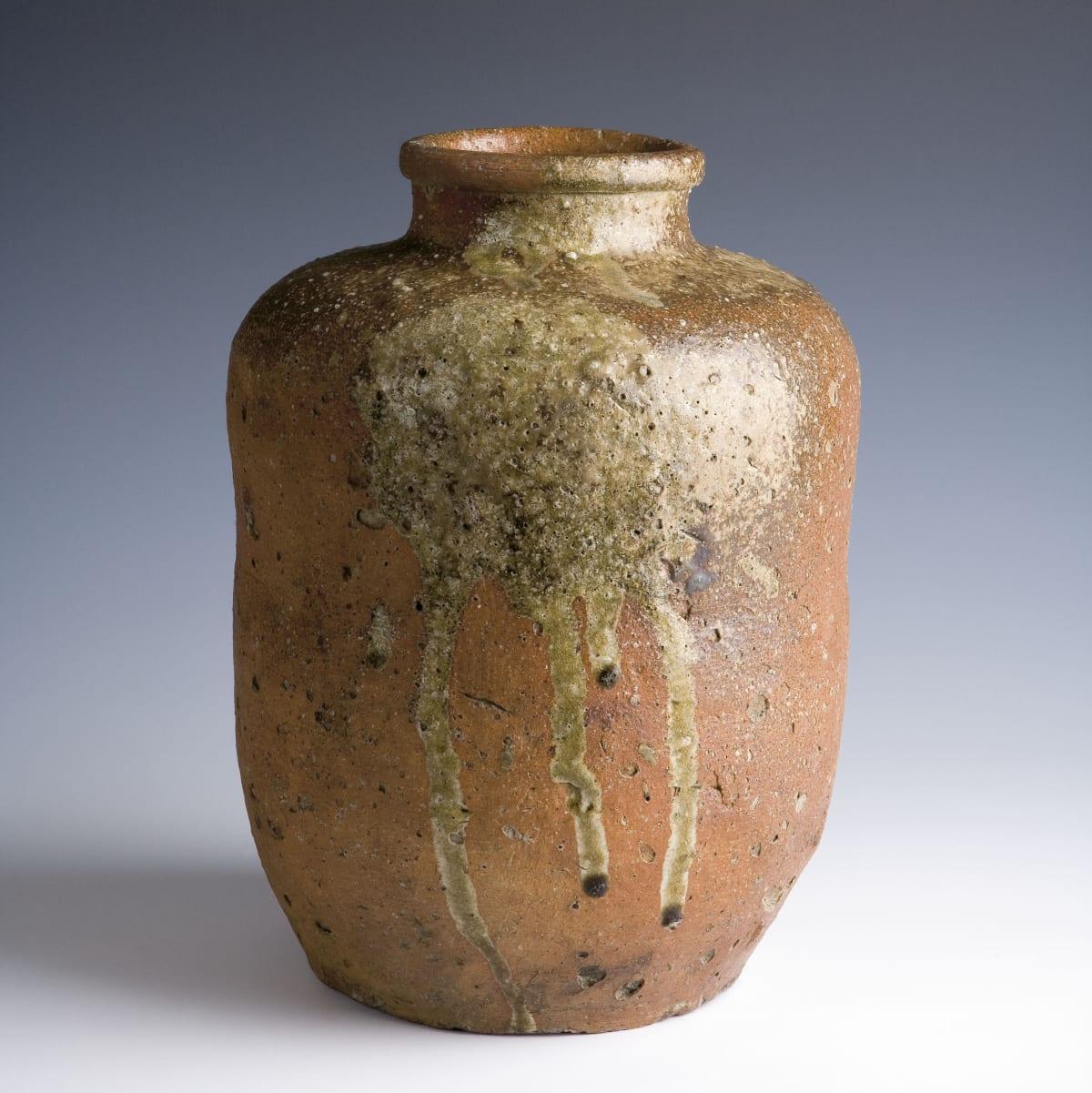 Tea Ceramics