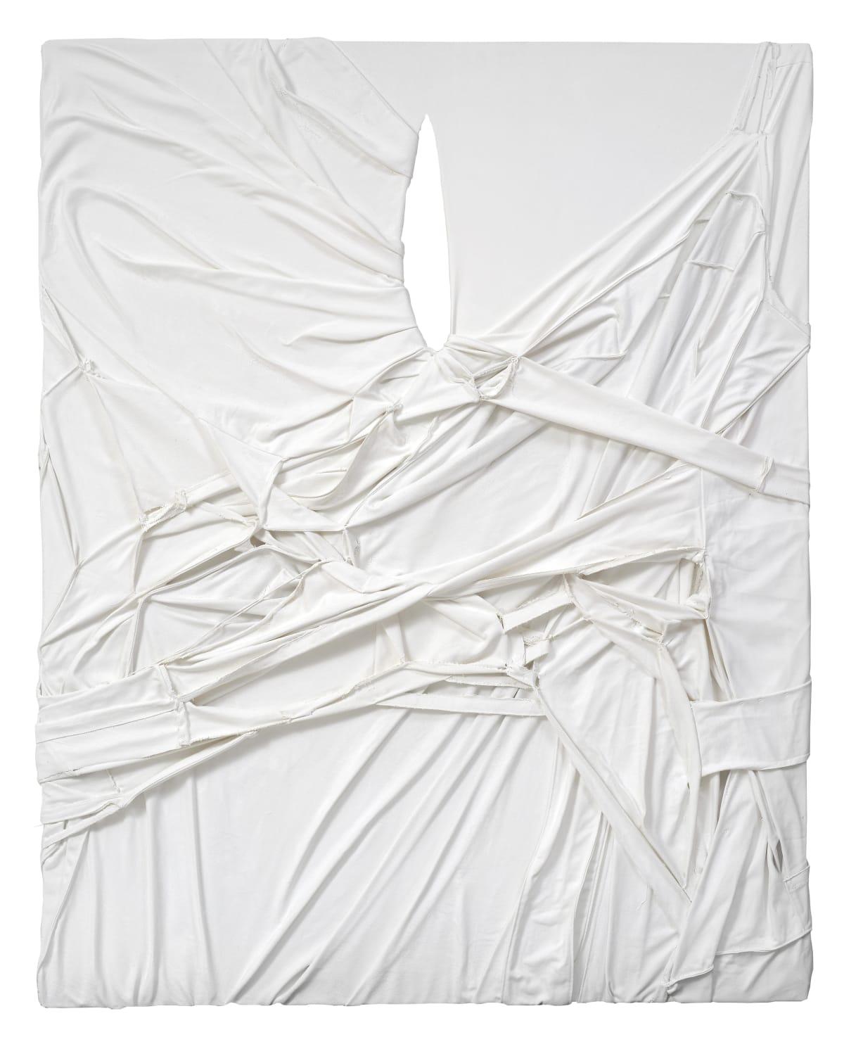 Stella Zhang 張爽, 0-Viewpoint-3-1 0-視點-3-1, 2010