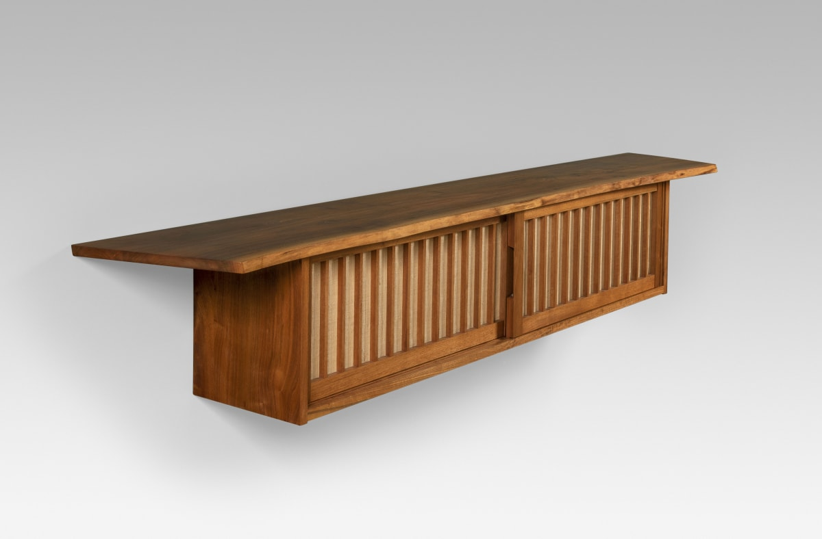 Cabinets - Sideboards
