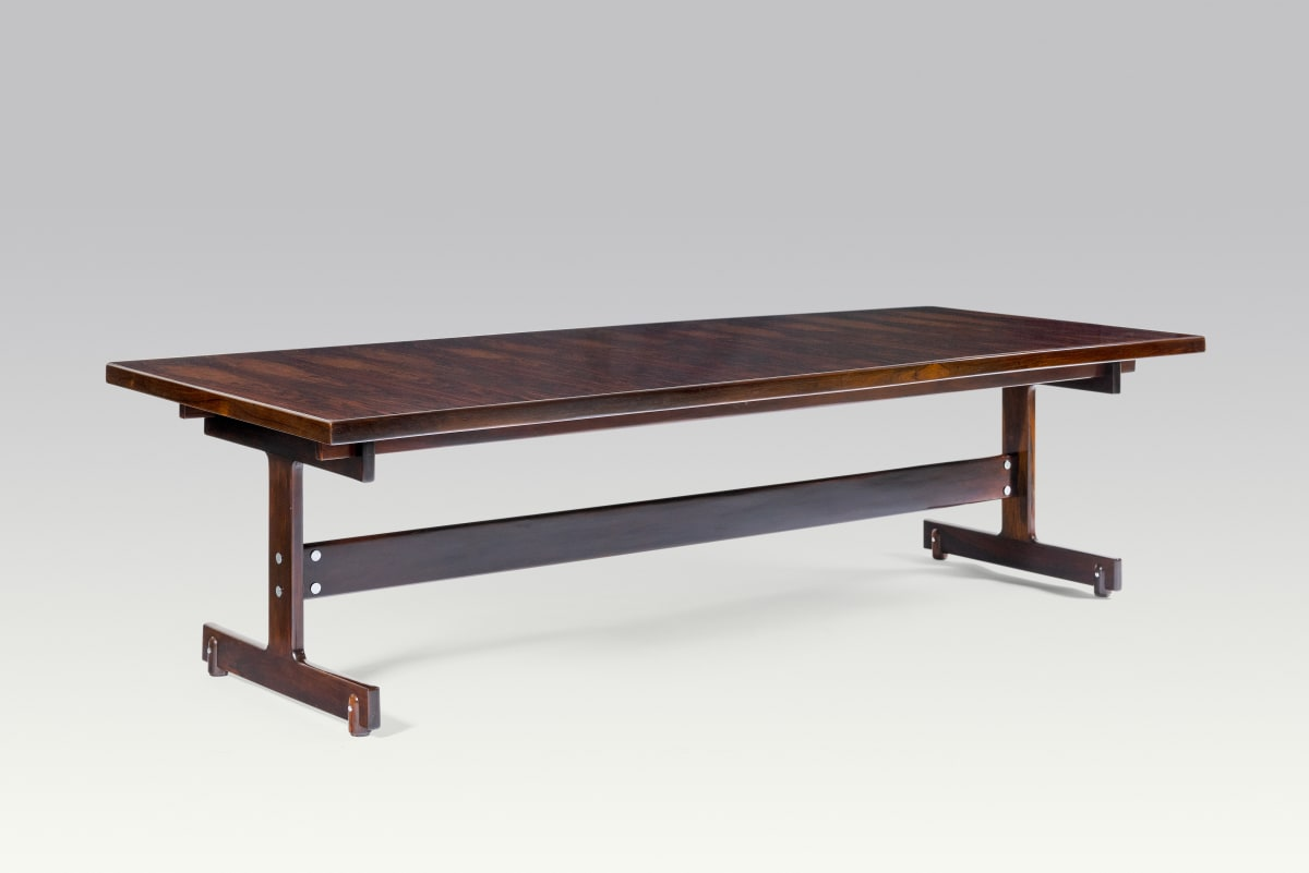 Tables - Consoles