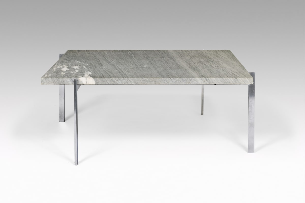 Tables - Consoles