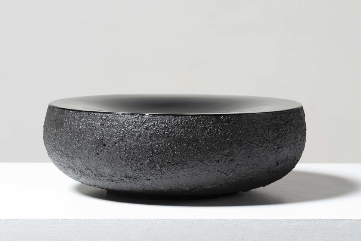 Toshio Matsui, Sculpture, 2018