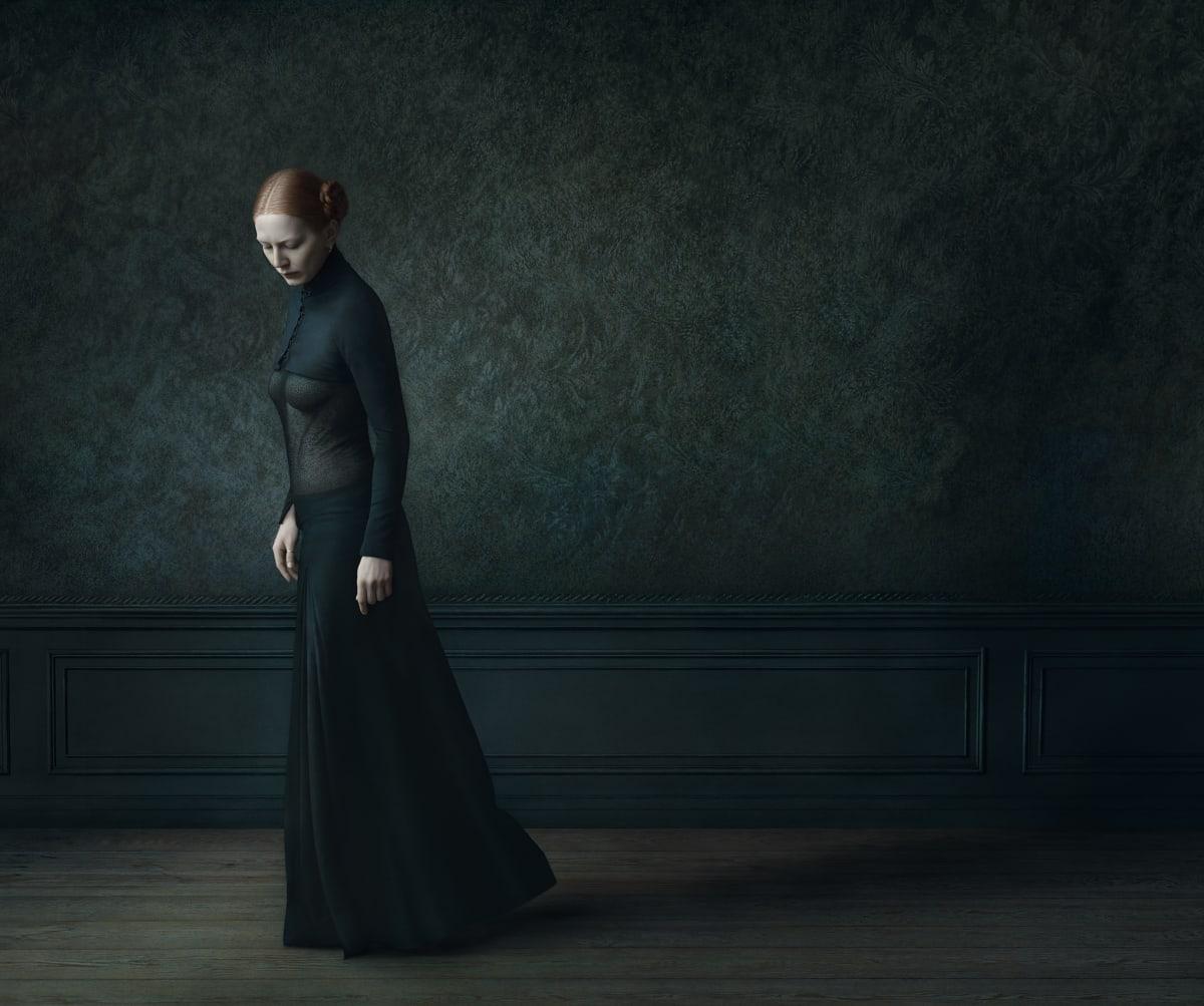 Desiree Dolron, XTERIORS XVII