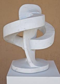 Paul Bloch, Passages, 2010/11