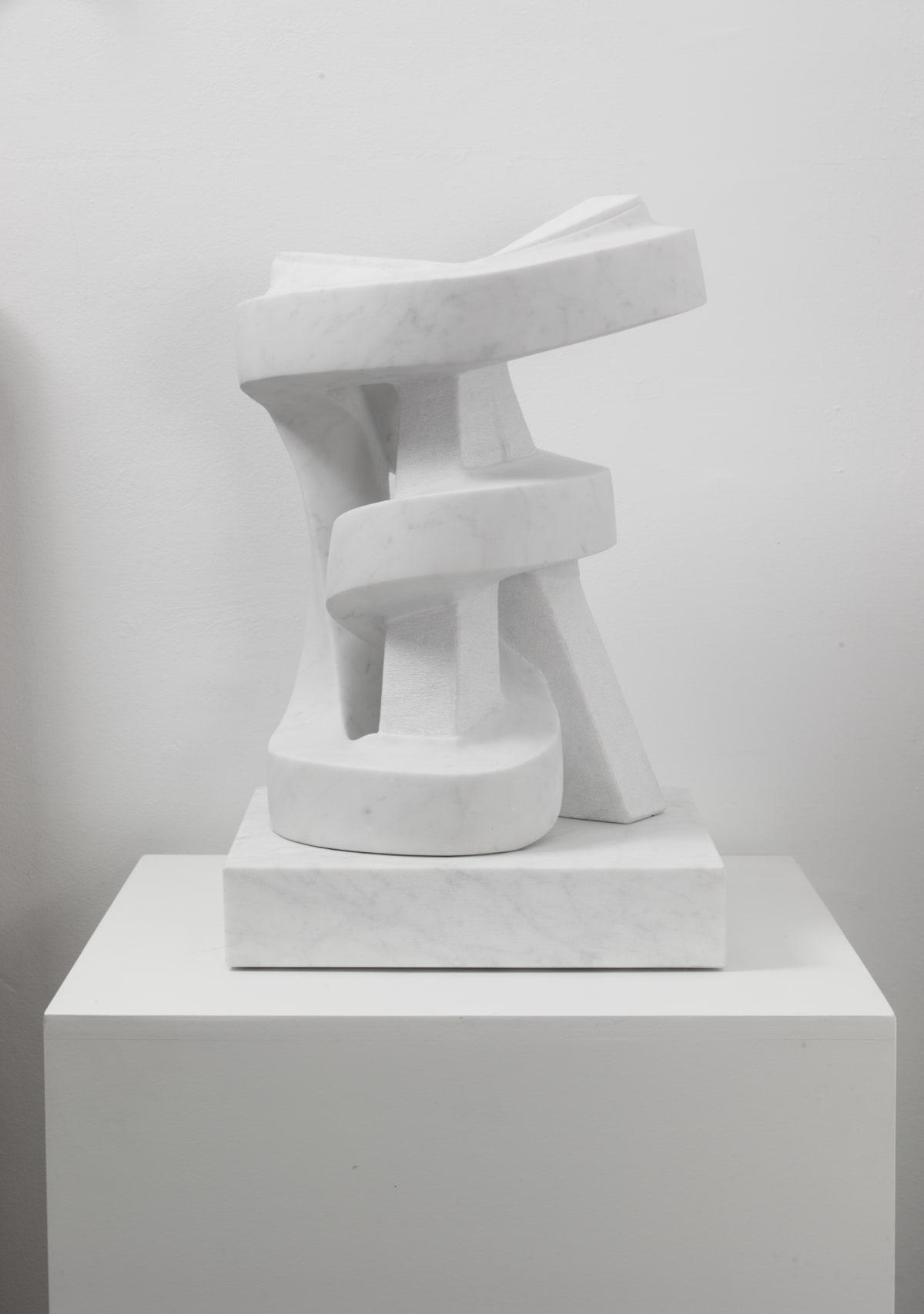 Paul Bloch, La Nascita, 2014
