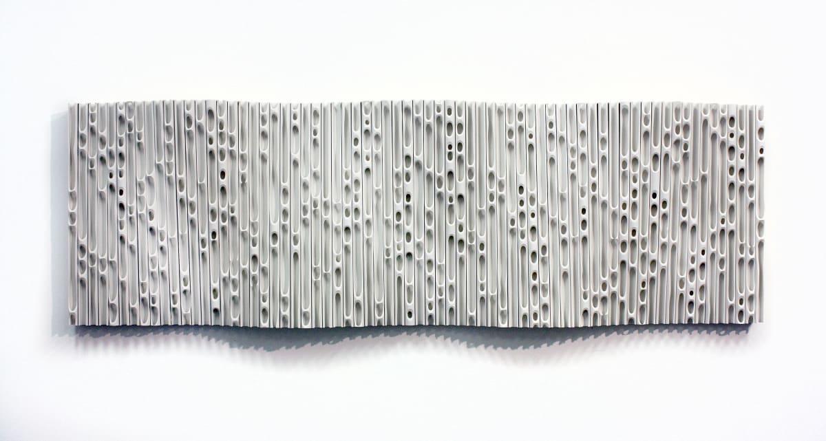 Jessica Drenk, Wave 8, 2017