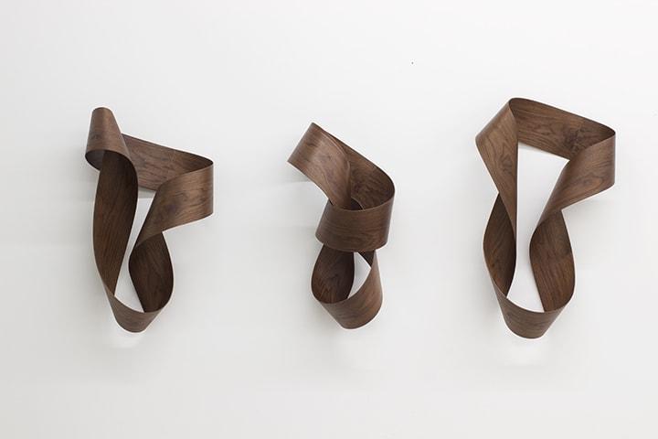 Jeremy Holmes, Untitled, 2018