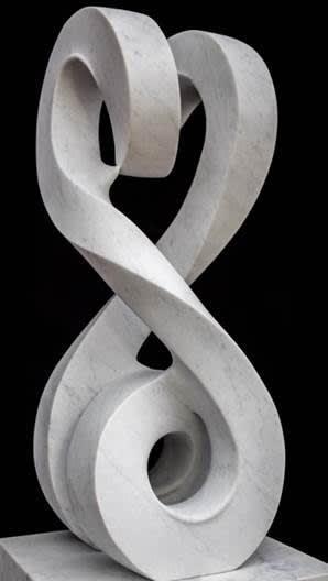 Paul Bloch, Spacetime Etude II, 2012