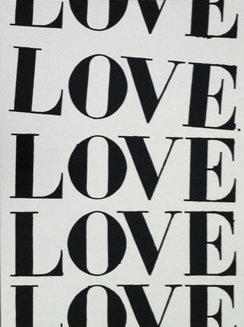 Matthew Heller, Love Rising, 2011