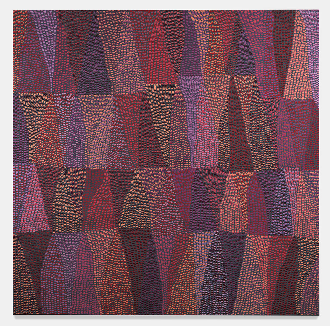 Madeleine Keesing, Untitled, 2014-2015