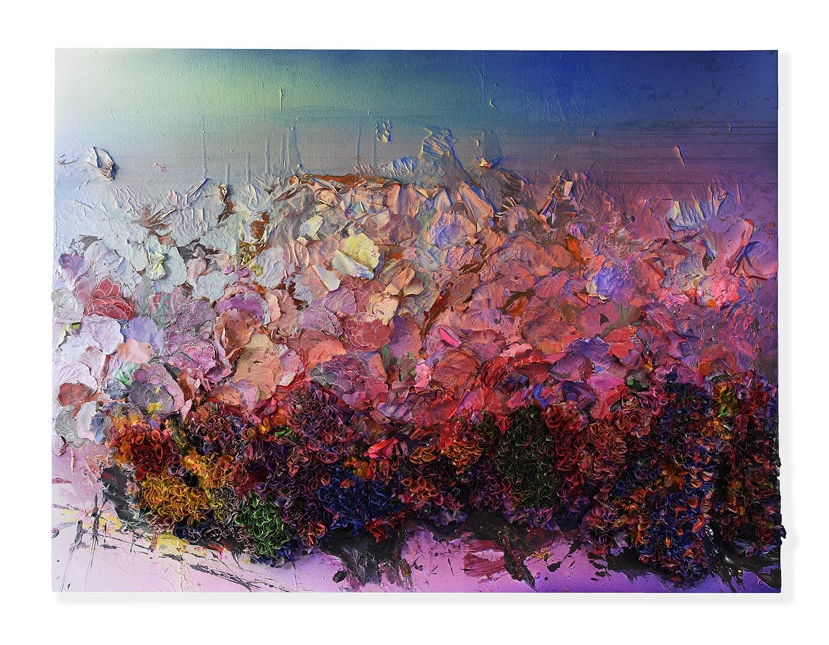 Zhuang Hong Yi, Untitled, 2019