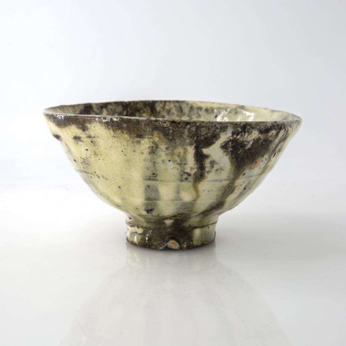 Kohiki Tea Bowl