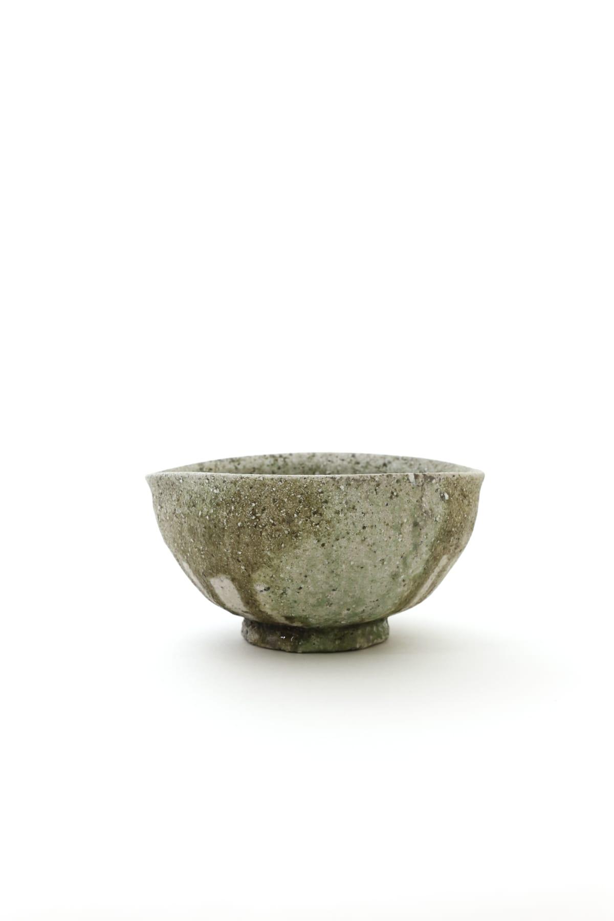Yohen Kofuki Bowl