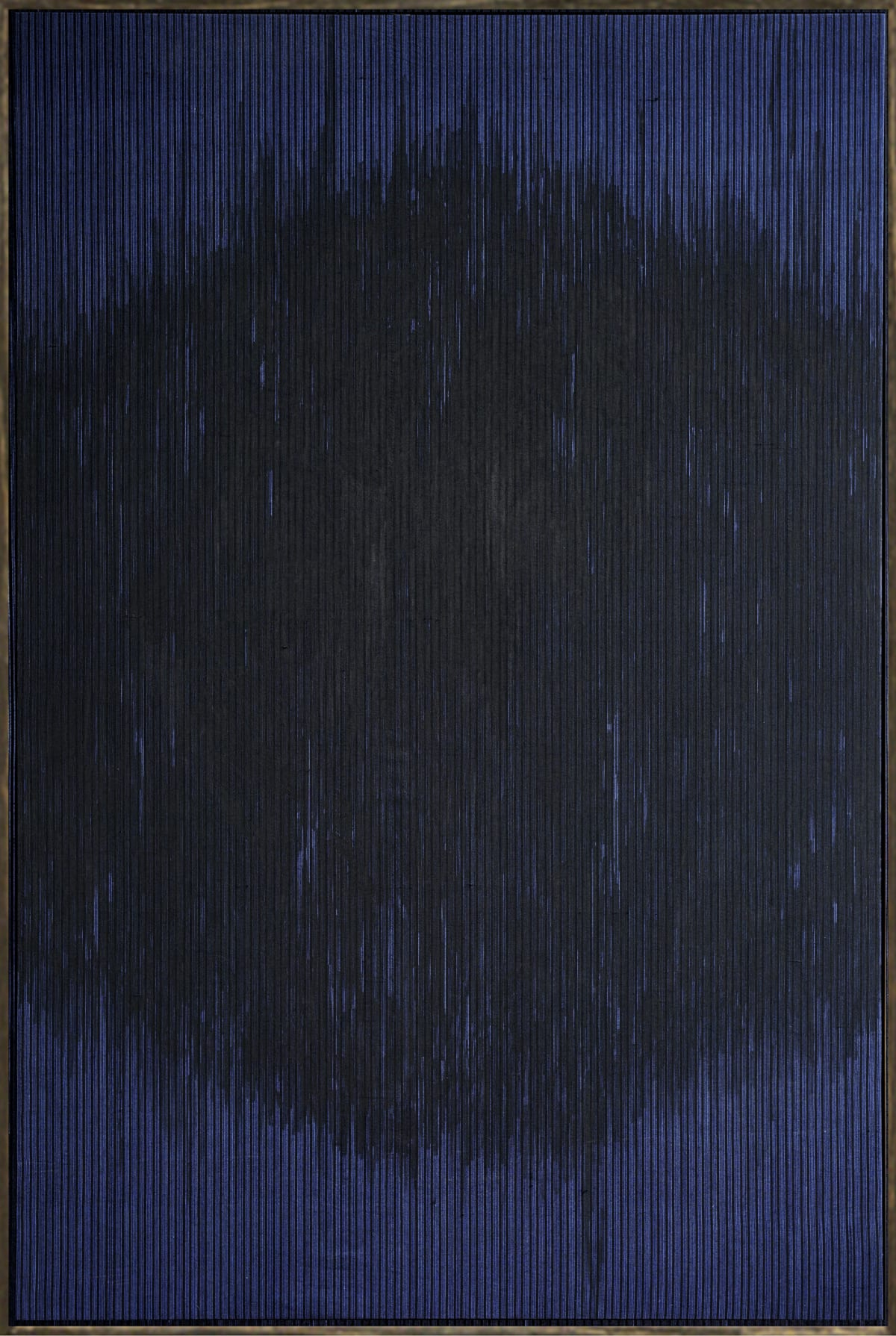 Kewulu Minangka Prepat II, 2021