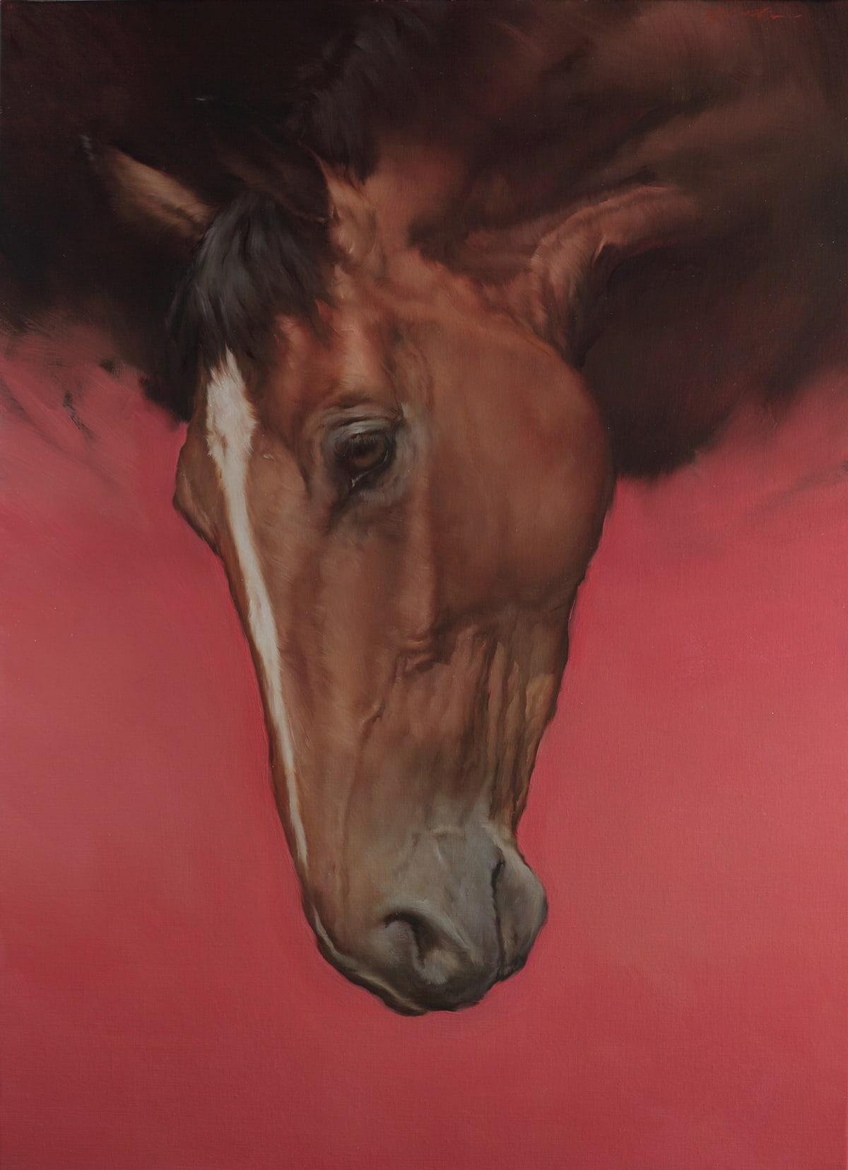 Equus II