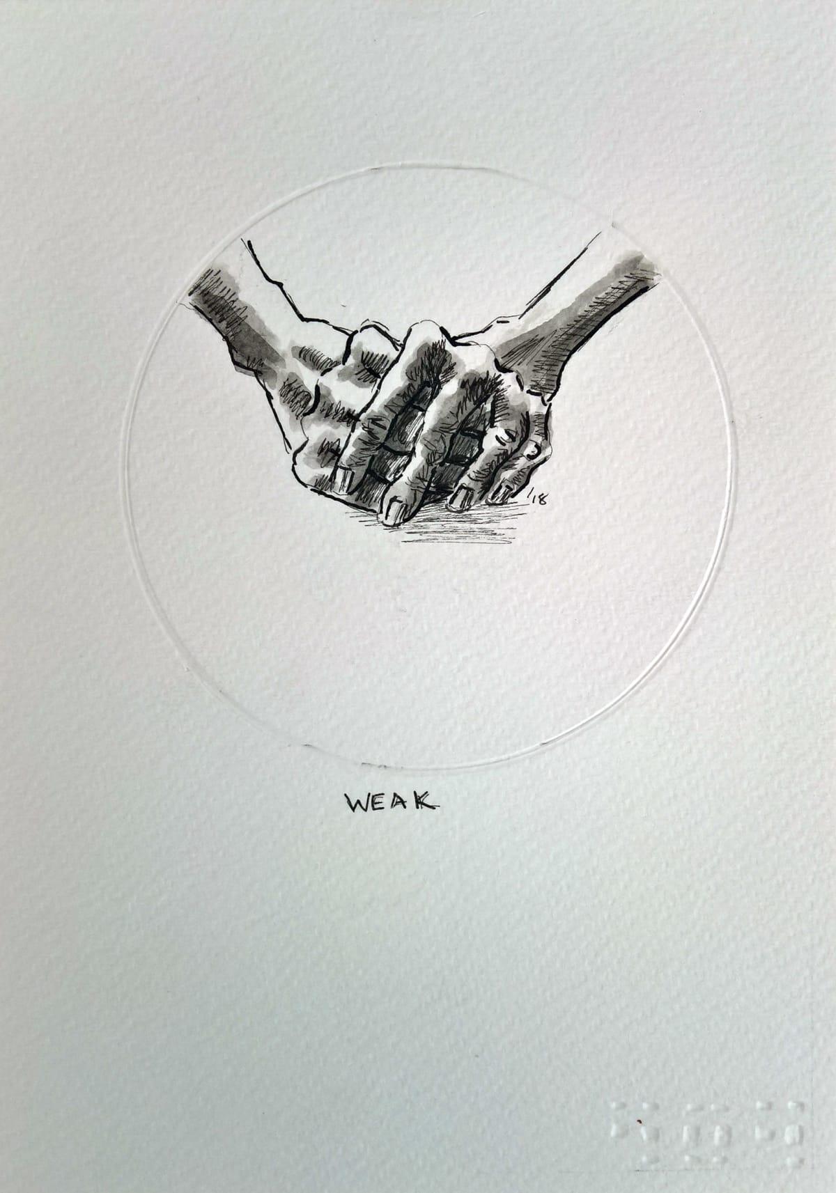 404, Weak (B), 2018