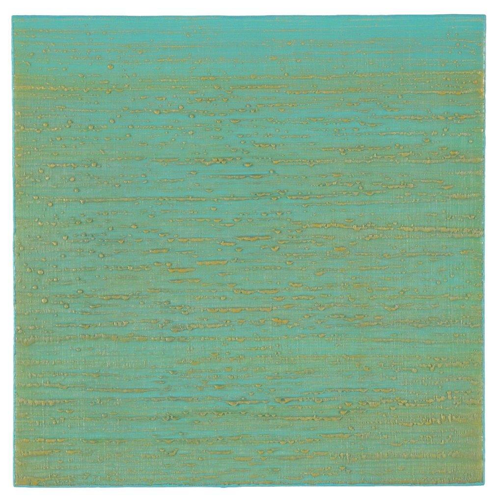 Joanne Mattera, Silk Road 261, 2015
