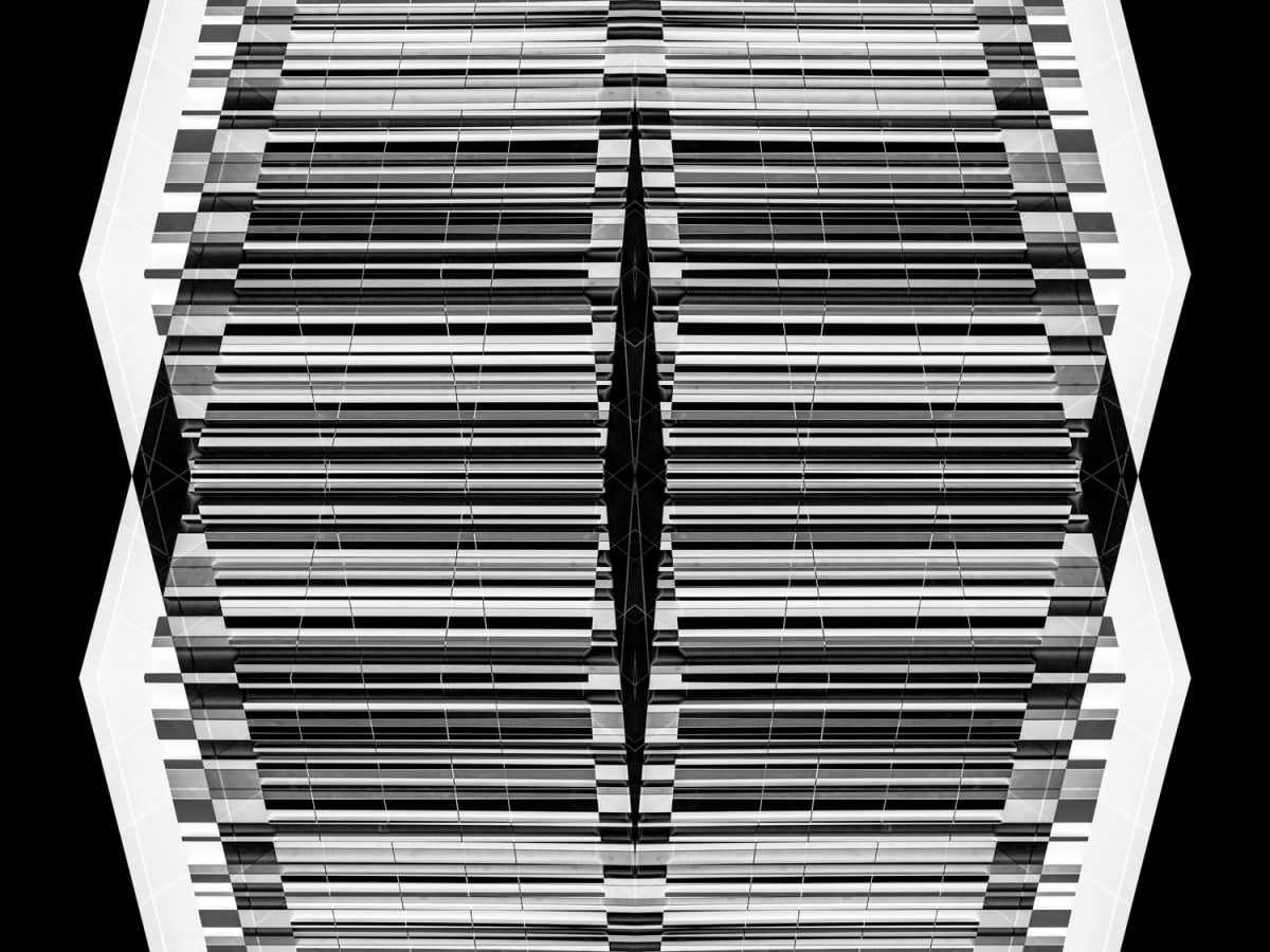 B66636, 2020