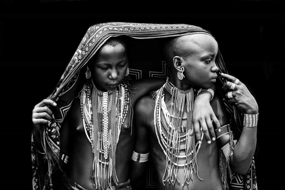 Sisters, 2016