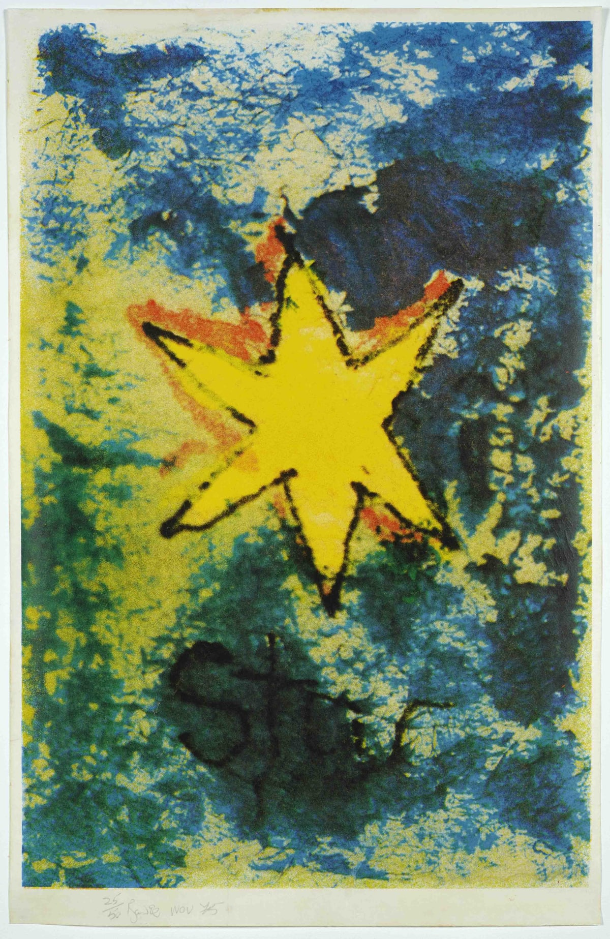 David Bowie, Star, 1975