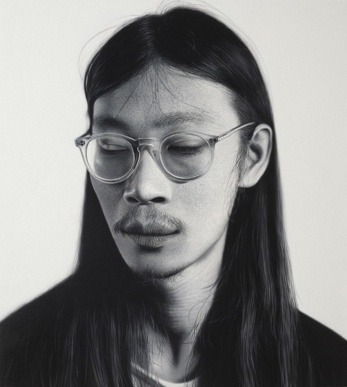 Charles Bierk, Richard, 2020