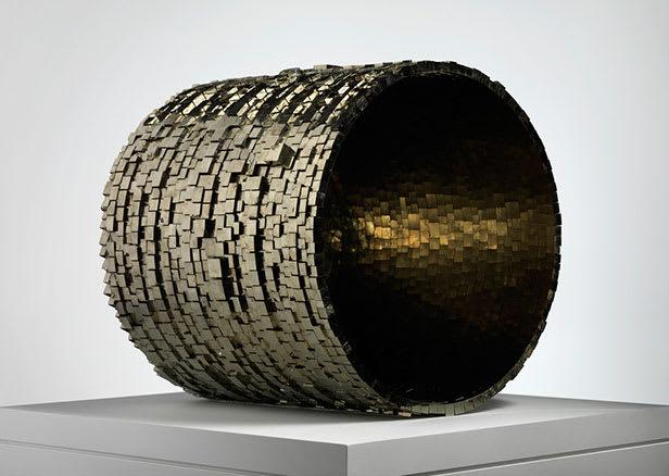 Hubert Duprat Untitled, 2007